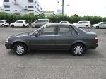 Used 1999 TOYOTA COROLLA SEDAN BF69889 for Sale Image 2
