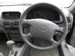 Used 1999 TOYOTA COROLLA SEDAN BF69889 for Sale Image 21