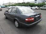 Used 1999 TOYOTA COROLLA SEDAN BF69889 for Sale Image 3
