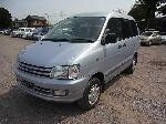 Used 1997 TOYOTA TOWNACE NOAH BF69776 for Sale Image 1