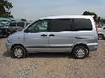 Used 1997 TOYOTA TOWNACE NOAH BF69776 for Sale Image 2