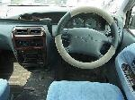 Used 1997 TOYOTA TOWNACE NOAH BF69776 for Sale Image 22