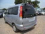 Used 1997 TOYOTA TOWNACE NOAH BF69776 for Sale Image 3
