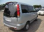 Used 1997 TOYOTA TOWNACE NOAH BF69776 for Sale Image 5