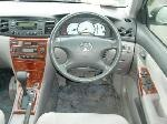 Used 2002 TOYOTA COROLLA SEDAN BF69933 for Sale Image 21
