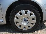 Used 2001 VOLKSWAGEN GOLF BF69865 for Sale Image 12