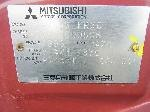 Used 1998 MITSUBISHI PAJERO IO BF69778 for Sale Image 28