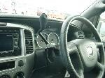 Used 2002 MAZDA TRIBUTE BF69972 for Sale Image 24