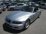 Used 1998 BMW Z3 BF69835 for Sale Image 1