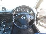 Used 1998 BMW Z3 BF69835 for Sale Image 20