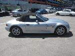 Used 1998 BMW Z3 BF69835 for Sale Image 6