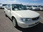 Used 2000 TOYOTA COROLLA SEDAN BF69895 for Sale Image 7