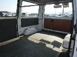 Used 2005 MAZDA BONGO VAN BF69937 for Sale Image 19