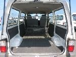 Used 2005 MAZDA BONGO VAN BF69937 for Sale Image 20