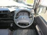 Used 2005 MAZDA BONGO VAN BF69937 for Sale Image 21