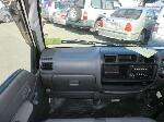 Used 2005 MAZDA BONGO VAN BF69937 for Sale Image 22