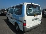 Used 2005 MAZDA BONGO VAN BF69937 for Sale Image 3