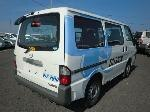 Used 2005 MAZDA BONGO VAN BF69937 for Sale Image 5