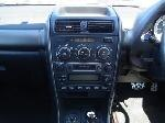 Used 1999 TOYOTA ALTEZZA BF69901 for Sale Image 24