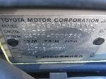 Used 1999 TOYOTA ALTEZZA BF69901 for Sale Image 27