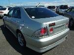 Used 1999 TOYOTA ALTEZZA BF69901 for Sale Image 3