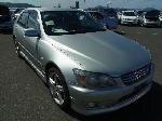 Used 1999 TOYOTA ALTEZZA BF69901 for Sale Image 7