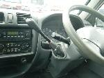 Used 2005 MAZDA BONGO VAN BF69981 for Sale Image 24