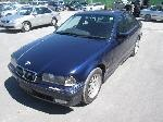 Used 1997 BMW 3 SERIES BF69795 for Sale Image 1