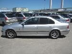 Used 1999 BMW 5 SERIES BF69796 for Sale Image 2