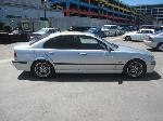 Used 1999 BMW 5 SERIES BF69796 for Sale Image 6
