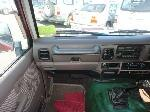 Used 1994 TOYOTA LAND CRUISER PRADO BF69911 for Sale Image 22