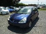 Used 2000 HONDA CIVIC BF69990 for Sale Image 1