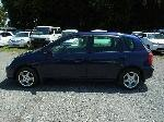 Used 2000 HONDA CIVIC BF69990 for Sale Image 2