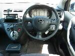 Used 2000 HONDA CIVIC BF69990 for Sale Image 21