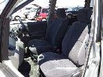 Used 2002 TOYOTA VOXY BF70071 for Sale Image 18