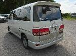 Used 1999 TOYOTA REGIUS WAGON BF69994 for Sale Image 3