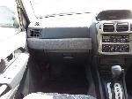 Used 1998 MITSUBISHI PAJERO IO BF70052 for Sale Image 22