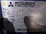 Used 1998 MITSUBISHI PAJERO IO BF70052 for Sale Image 29