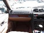 Used 1997 LAND ROVER RANGE ROVER BF70059 for Sale Image 22
