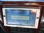 Used 1997 TOYOTA LAND CRUISER PRADO BF70060 for Sale Image 25