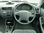 Used 1997 HONDA CIVIC FERIO BF70114 for Sale Image 21
