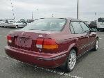 Used 1997 HONDA CIVIC FERIO BF70114 for Sale Image 5