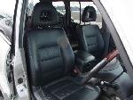 Used 1999 MITSUBISHI PAJERO BF70118 for Sale Image 17