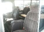 Used 1989 TOYOTA COASTER BF70263 for Sale Image 18