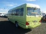 Used 1989 TOYOTA COASTER BF70263 for Sale Image 3