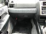 Used 1999 MITSUBISHI PAJERO IO BF70160 for Sale Image 22