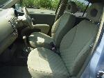 Used 2005 NISSAN MARCH BF70210 for Sale Image 18