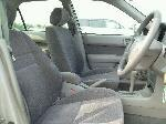 Used 1999 TOYOTA COROLLA SEDAN BF70279 for Sale Image 17