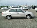 Used 1999 TOYOTA COROLLA SEDAN BF70279 for Sale Image 6