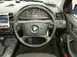 Used 2003 BMW 3 SERIES BF70283 for Sale Image 21